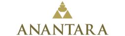 Anantara Hotels and Resorts Promo Code / Offers June 2021 - Anantara Hotels and Resorts Deals Australia ShopBack