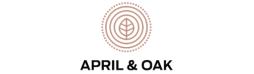 April & Oak Promo Code / Offers June 2021 - April & Oak Deals Australia ShopBack