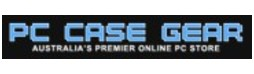 PC Case Gear Coupon / Discount Code June 2021 - PC Case Gear Sale Australia ShopBack
