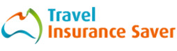 Travel Insurance Saver Promotions & Discounts