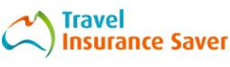 Travel Insurance Saver Promo Code / Offers June 2021 - Travel Insurance Saver Deals Australia ShopBack