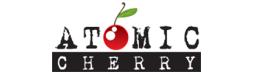 Latest Atomic Cherry Cashback Offers for June 2021  ShopBack