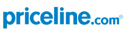 Priceline.com Promotions & Discounts