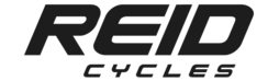 Reid Cycles Coupons & Promo Codes