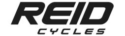 Reid Cycles Discount Code / Coupon June 2021 - Reid Cycles Sale Australia ShopBack