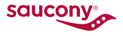 Saucony Promotions & Discounts