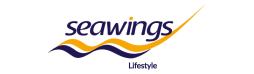 Seawings Seaplane Tours Promo Code / Offers June 2021 - Seawings Seaplane Tours Deals Australia ShopBack