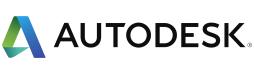 Autodesk Coupon Code / Promotions June 2021 - Autodesk Offers Australia ShopBack