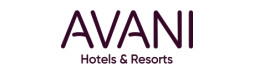 AVANI Hotels and Resorts Promo Code / Offers June 2021 - AVANI Hotels and Resorts Deals Australia ShopBack