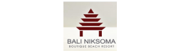 Bali Niksoma Boutique Beach Resort Deals / Promo Code June 2021 - Bali Niksoma Boutique Beach Resort Offers Australia ShopBack