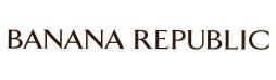 Banana Republic Discount Code / Coupon June 2021 - Banana Republic Sale Australia ShopBack