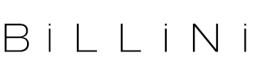 Billini Discount Code / Sale June 2021 - Billini Offers Australia ShopBack