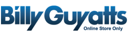 Billy Guyatts Discount Code / Coupon June 2021 - Billy Guyatts Offers Australia ShopBack