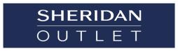 Latest Sheridan Outlet Cashback Offers for June 2021  ShopBack