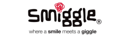 Smiggle Coupons & Promo Codes
