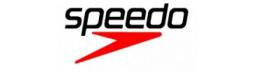 Speedo Sale / Promo Code June 2021 - Speedo Discount Australia ShopBack