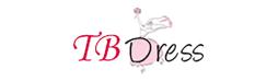 Tbdress Discount Code / Coupon June 2021 - Tbdress Offers Australia ShopBack