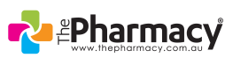ThePharmacy Coupons & Promo Codes