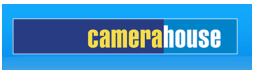 Camera House Promotions & Discounts