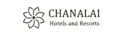 Chanalai Hotels and Resorts Promo Code / Offers June 2021 - Chanalai Hotels and Resorts Deals Australia ShopBack