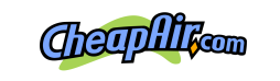 CheapAir.com Promotions & Discounts