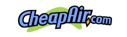 CheapAir.com Discount Code / Coupon June 2021 - CheapAir.com Promo Australia ShopBack