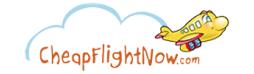 CheapFlightNow Coupon / Offers June 2021 - CheapFlightNow Deals Australia ShopBack