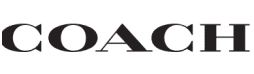Coach Australia Sale / Discount Code June 2021 - Coach Australia Offers Australia ShopBack