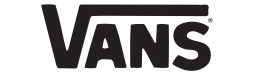 Vans Promotions & Discounts