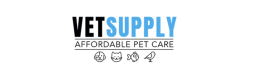 VetSupply Coupons & Promo Codes