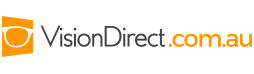Vision Direct Promotions & Discounts