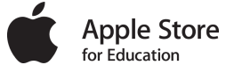 Apple Store for Education Promotions & Discounts