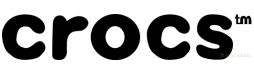 Crocs Australia Promotions & Discounts