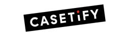 Casetify Discount Code / Coupon June 2021 - Casetify Sale Australia ShopBack
