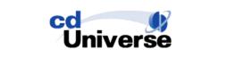 CD Universe Coupon Codes / Offers June 2021 - CD Universe Deals Australia ShopBack