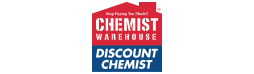 Chemist Warehouse Discount