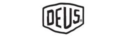 Latest Deus ex Machina Cashback Offers for June 2021  ShopBack