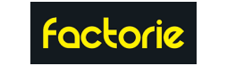 Factorie Promotions & Discounts
