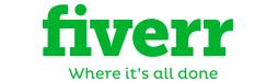 Fiverr Promo Code / Coupon June 2021 - Fiverr Voucher Australia ShopBack