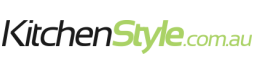 Kitchen Style Coupons & Promo Codes