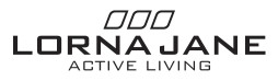 Lorna Jane Coupons & Promo Codes