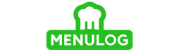 Menulog Coupons & Promo Codes
