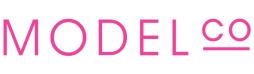 ModelCo Promo Code / Sale June 2021 - ModelCo Offers Australia ShopBack