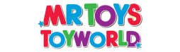 Mr Toys Toyworld Promotions & Discounts