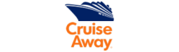 CruiseAway Deals / Promo Code June 2021 - CruiseAway Offers Australia ShopBack