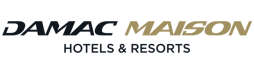 DAMAC Hotels and Resorts Promo Code / Offers June 2021 - DAMAC Hotels and Resorts Deals Australia ShopBack