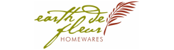 Earth de Fleur Homewares Coupons & Promo Codes