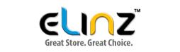 Elinz Promotions & Discounts