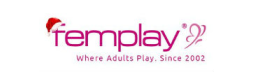 Femplay Coupons / Discount Code June 2021 - Femplay Offers Australia ShopBack