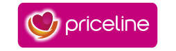 Priceline Sale